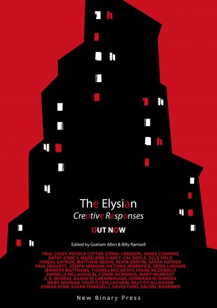 The Elysian (2017)