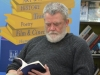 Gerry Murphy enjoying The One That Got Away