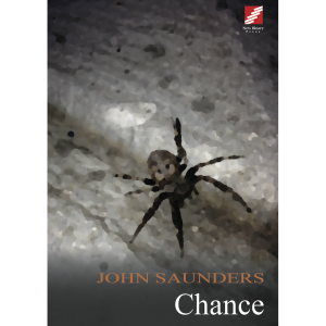 Chance, John Saunders