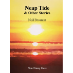 Neap Tide & Other Stories