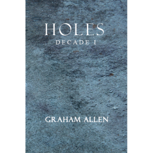 Holes by Graham Allen